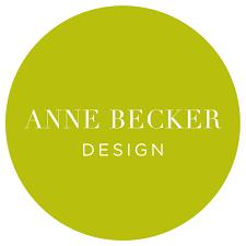 anne becker design logo design marquis creative graphic design