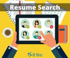 Resume Length The Reality About Resume Length
