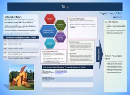 templates for poster presentation download wonderful poster presentation template download and interesting