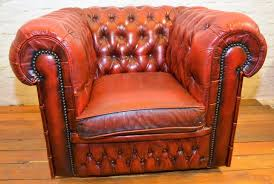 The Chesterfield Sofa Company Chesterfield Chair Classic Chesterfield Sofa Chesterfield Sofa