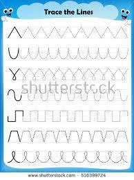 worksheet stock images royalty free images u0026 vectors shutterstock