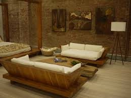 Zen Home Decor Store Abc Carpet U0026 Home Introduces Donna Karan Urban Zen Pop Up Shop In