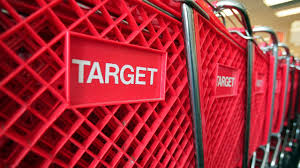 is there a limit on tvs on black friday at target target changes return policy allows returns of many items for one