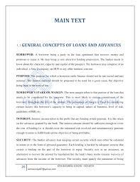 doc 600730 short term loan agreement template u2013 loan agreement