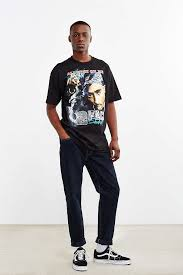 2pac all eyez on me tee urban outfitters