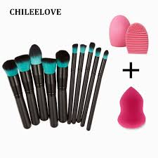 online get cheap makeup free shipping aliexpress com alibaba group