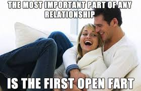 Hilarious Relationship Memes - 10 funny relationship memes that every couple can relate to 国际 蛋蛋赞