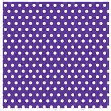 polka dot wrapping paper purple polka dots with jumbo gift wrap birthdayexpress