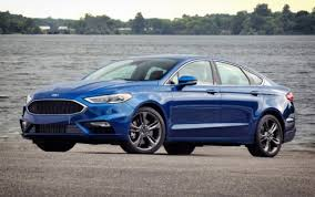 2013 ford fusion vs hyundai sonata 2017 ford fusion vs chevrolet malibu honda accord sedan hyundai