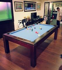 cheap 7ft pool tables pranzo dining table pool table malaysia table tennis shop