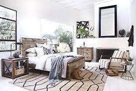 California King Platform Bed Frame Rest Rite 14 In California King Metal Platform Bed Frame With