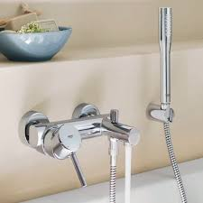 Bathtub Accessories Bathroom Accessories Singapore Quality Grohe Toilet And Sanitary