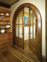 Dining Room Doors by Windows And Doors Design Ideas Atlanta Home Improvement