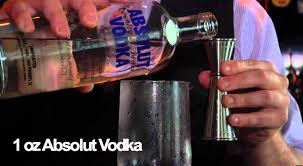 james bond martini quote london 2012 drink james bond u0027s martini youtube