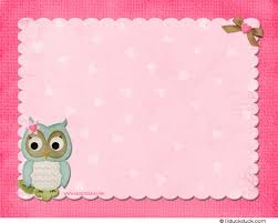 owls baby shower blank owl baby shower invitations wally designs
