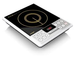Best Pots For Induction Cooktop Cookware Cookware For Induction Cooktops Induction Safe Cookware
