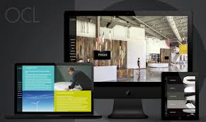 architect website design st louis digital marketing web design company paradigm