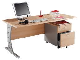 bureau mobilier mobilier du bureau bureau bois lepolyglotte