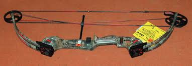emery loiselle archery items for sale