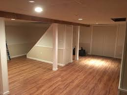 half wall solution gallery bestway basements