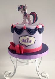 twilight sparkles cake tort pinterest sparkle cake twilight