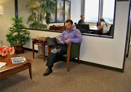 Office Furniture San Antonio Tx by Texas Teachers San Antonio Office Of Texas Teachers