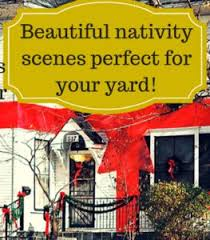 Outdoor Christmas Decorations Vancouver by 27 Best Outdoor Christmas Decorations Lighted Gift Boxes Images On