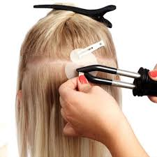 laser hair extensions hair extensions toronto specialized salon since 2006