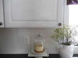 mexican backsplash tiles kitchen cabinet pull manufactured quartz