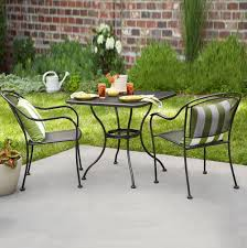 Lowes Wrought Iron Patio Furniture by Wrought Iron Patio Furniture Lowes Home Design Ideas