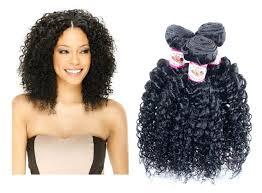 jheri curl weave hair amazon com jerry curl brazilian virgin hair weave extensions 3