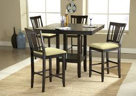 dining room table and chairs sale solid wood dining table set square and chairs sale cheap oak sets