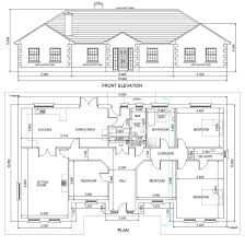 large bungalow house plans large bungalow house plans home deco modern newest with