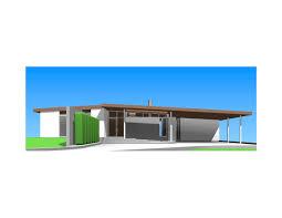 modern homes atlanta archives domorealty arafen