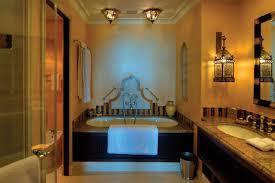 chambre d hotel dubai hôtel al qasr dubaï palaces com