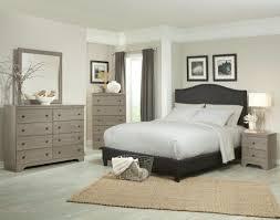 Buy Bedroom Dresser Grey Bedroom Dressers