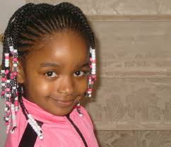 african american toddler cute hair styles american little girl braid hairstyles 2017