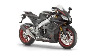 honda cbr 2016 price spec comparison 2016 kawasaki zx 10r vs 2015 suzuki gsx r1000 vs