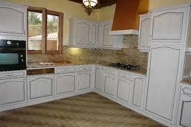 meuble cuisine chene massif repeindre un meuble en chene massif excellent relooker cuisine