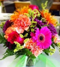 florists in nc midway florist flower delivery funeral flowers kannapolis