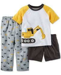62 best slumber in style images on baby pajamas