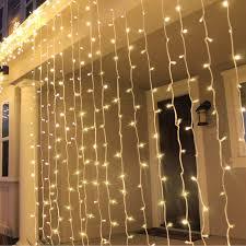 light decoration home net curtain christmas lights memsaheb net