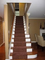 Staircase Renovation Ideas Wonderful Staircase Renovation Ideas Remodeling Stairs Ideas To