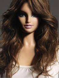 25 realistic barbie ideas fashion dolls