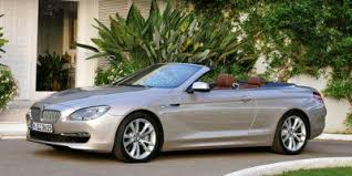 2014 bmw 640i convertible 2014 bmw 650i convertible prices reviews