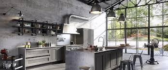 aran cuisine casamia design