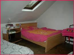 location chambre chez l habitant lyon chambre chez l habitant lyon 191850 d tudiant e location newsindo co