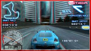 allgames psp emulator pro 2017 1 1 apk download android arcade games