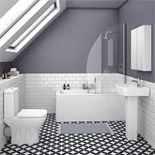 cheap bathroom suites under 150 complete bathroom suites packages victorian plumbing
