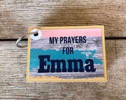 christian mothers day gifts mothers prayer etsy